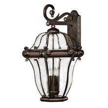 Hinkley Lighting H2446