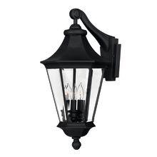 Hinkley Lighting H2504