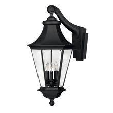 Hinkley Lighting H2505