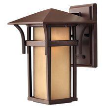 Hinkley Lighting H2570