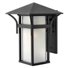 Hinkley Lighting 2575
