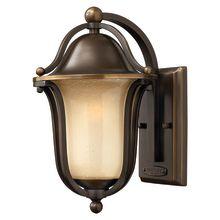 Hinkley Lighting H2630