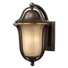 Hinkley Lighting H2635