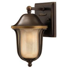 Hinkley Lighting H2636