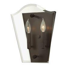 Hinkley Lighting 3002