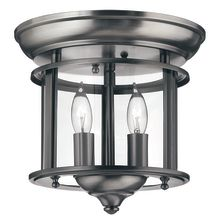Hinkley Lighting H3472