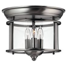 Hinkley Lighting H3473