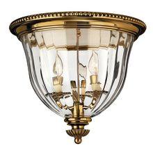 Hinkley Lighting H3612