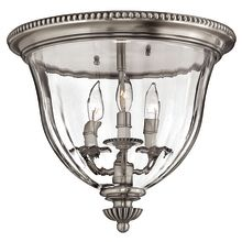 Hinkley Lighting H3612