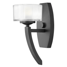 Hinkley Lighting 3870