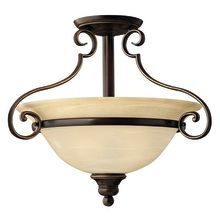 Hinkley Lighting H4561