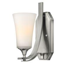 Hinkley Lighting 4630