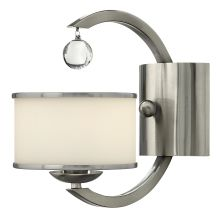 Hinkley Lighting 4850