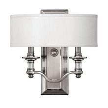 Hinkley Lighting H4900