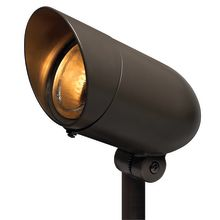 Hinkley Lighting H54000