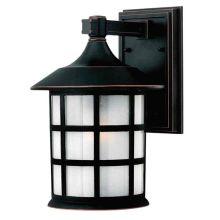 Hinkley Lighting 1804