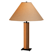 Hubbardton Forge 278334-CH