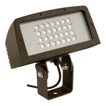 Hubbell Lighting Outdoor Fll-28L
