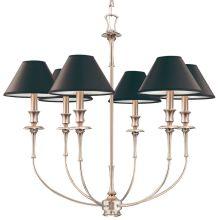 Hudson Valley Lighting 1866