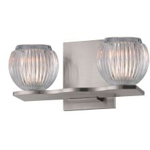 Hudson Valley Lighting 3162