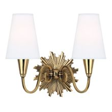 Hudson Valley Lighting 5592-WS