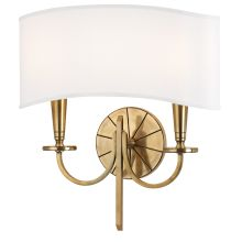 Hudson Valley Lighting 8022