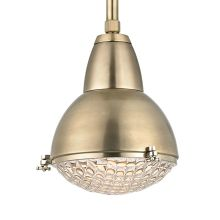 Hudson Valley Lighting 8109