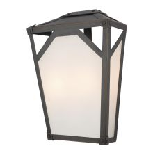 Hudson Valley Lighting 8702