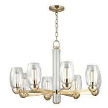 Hudson Valley Lighting 8848
