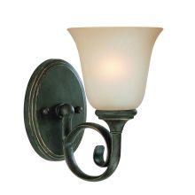 Jeremiah Lighting 24201