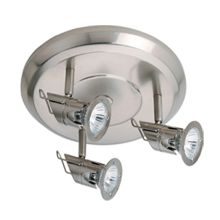 Jesco Lighting HT3127