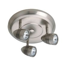 Jesco Lighting LT3140