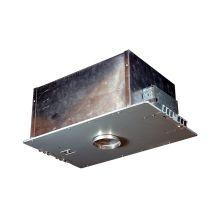 Jesco Lighting LV3001ICA