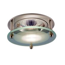 Jesco Lighting RH47