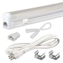 Jesco Lighting SG4-CPS-24-41-W