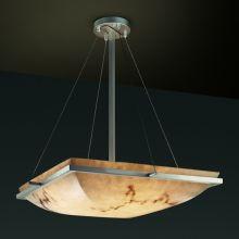 Justice Design Group FAL-9791