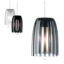 LBL Lighting HS565