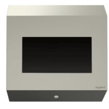 Legrand APCB5TM1