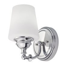 Lithonia Lighting 11701