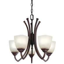 Lithonia Lighting 10865