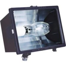 Lithonia Lighting F100ML 120 M6