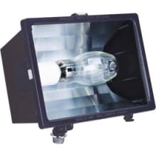 Lithonia Lighting F100SL 120 M6