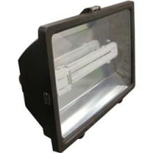 Lithonia Lighting F13L 120 M12