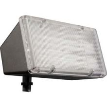 Lithonia Lighting FP213L 120 M12