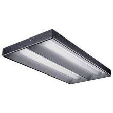 Lithonia Lighting 2RT8S 2 17 MVOLT GEB10IS