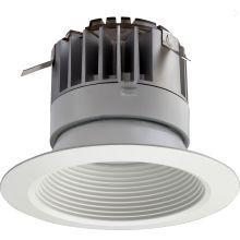 Lithonia Lighting 4BPMW LED 27K 90CRI M6