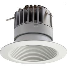 Lithonia Lighting 4BPMW LED 40K 90CRI M6