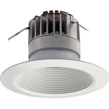 Lithonia Lighting 5BPMW LED 27K 90CRI M6