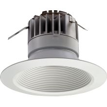Lithonia Lighting 5BPMW LED 30K 90CRI M6
