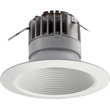 Lithonia Lighting 5BPMW LED 40K 90CRI M6